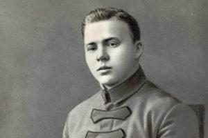 Аркадий Гайдар рассказы