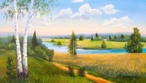Казахские пословицы и поговорки о Родине