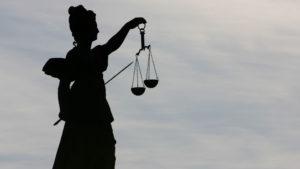 Поговорки о добре и справедливости