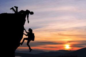 Поговорки о смелости и отваге