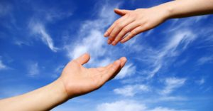 Пословицы и поговорки о добре