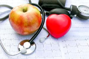 Пословицы и поговорки о здоровье для детей школьного возраста