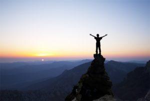 Пословицы и поговорки о смелости, храбрости