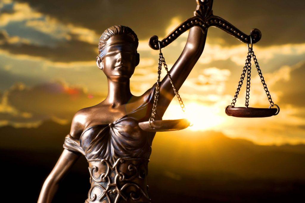 Что отличает хорошего адвоката