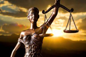 Пословицы и поговорки о справедливости