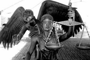 Пословицы о добре и справедливости