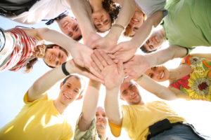 Пословицы о дружбе и взаимопомощи