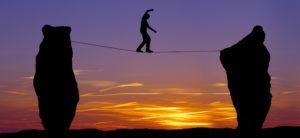 Пословицы о смелости и отваге