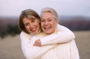 Пословицы про маму, о матери