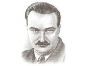 Рассказы Виталия Валентиновича Бианки
