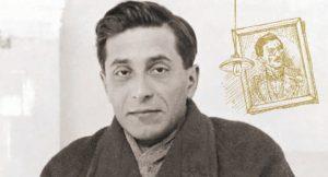 Рассказы Михаила Зощенко
